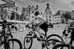 Bike_da (1 von 16)