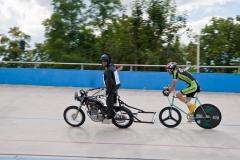 Bike_da (10 von 16)