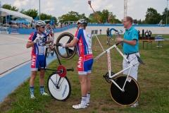 Bike_da (12 von 16)