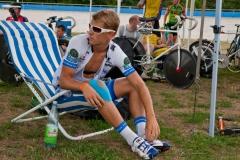 Bike_da (16 von 16)