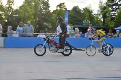 Bike_da (6 von 16)