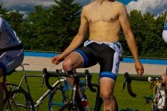 Bike_da_02 (11 von 19)