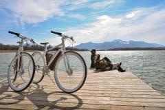 bike_02 (2 von 5)