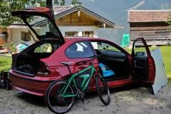 bike_02 (3 von 5)