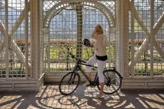 bike_02 (5 von 5)