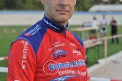 c.René Antonoff_1 (1 von 34)