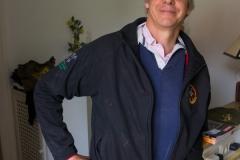 c.René Antonoff_1 (30 von 34)