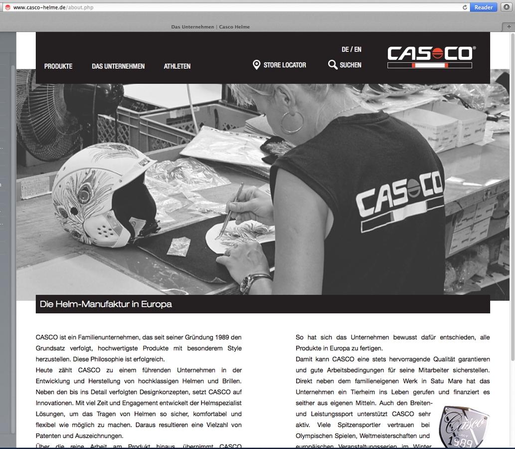 CASCO (27 von 27)