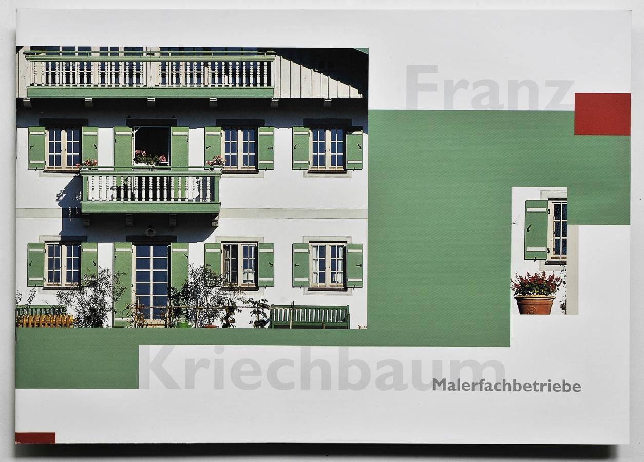 franz kriechbaum (48 von 55)