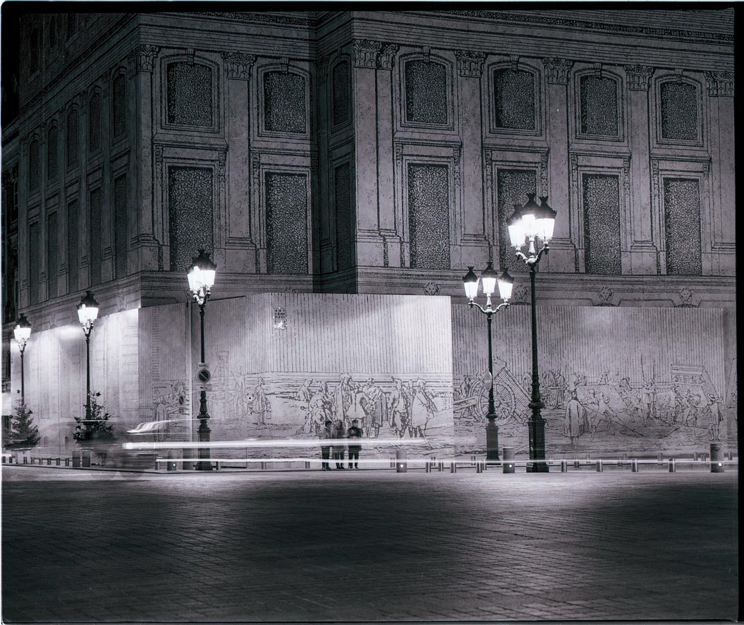Place Vendôme (2 von 9)