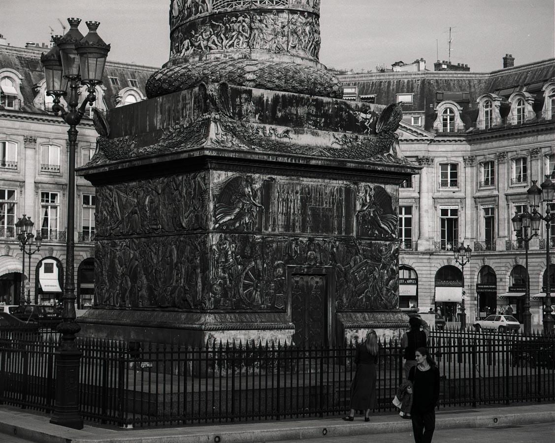 Place Vendôme (4 von 9)
