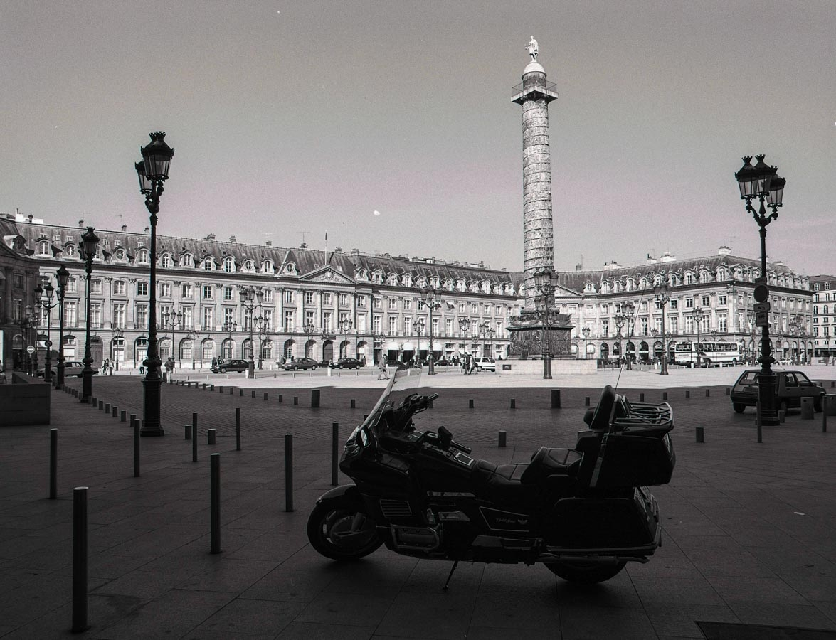 Place Vendôme (9 von 9)