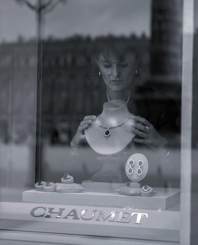Place Vendôme_03 (36 von 39)