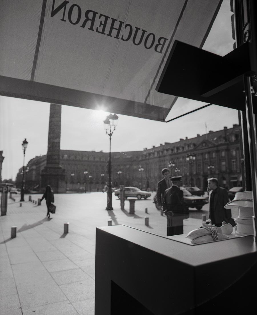 Place Vendôme_03 (38 von 39)