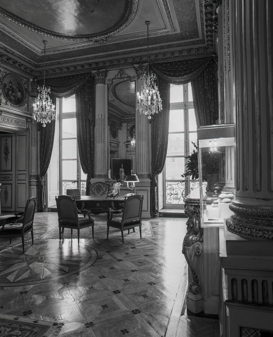 Place Vendôme_03 (4 von 39)
