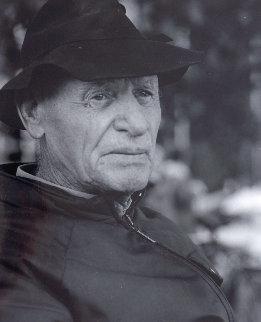c.René Antonoff_02-277