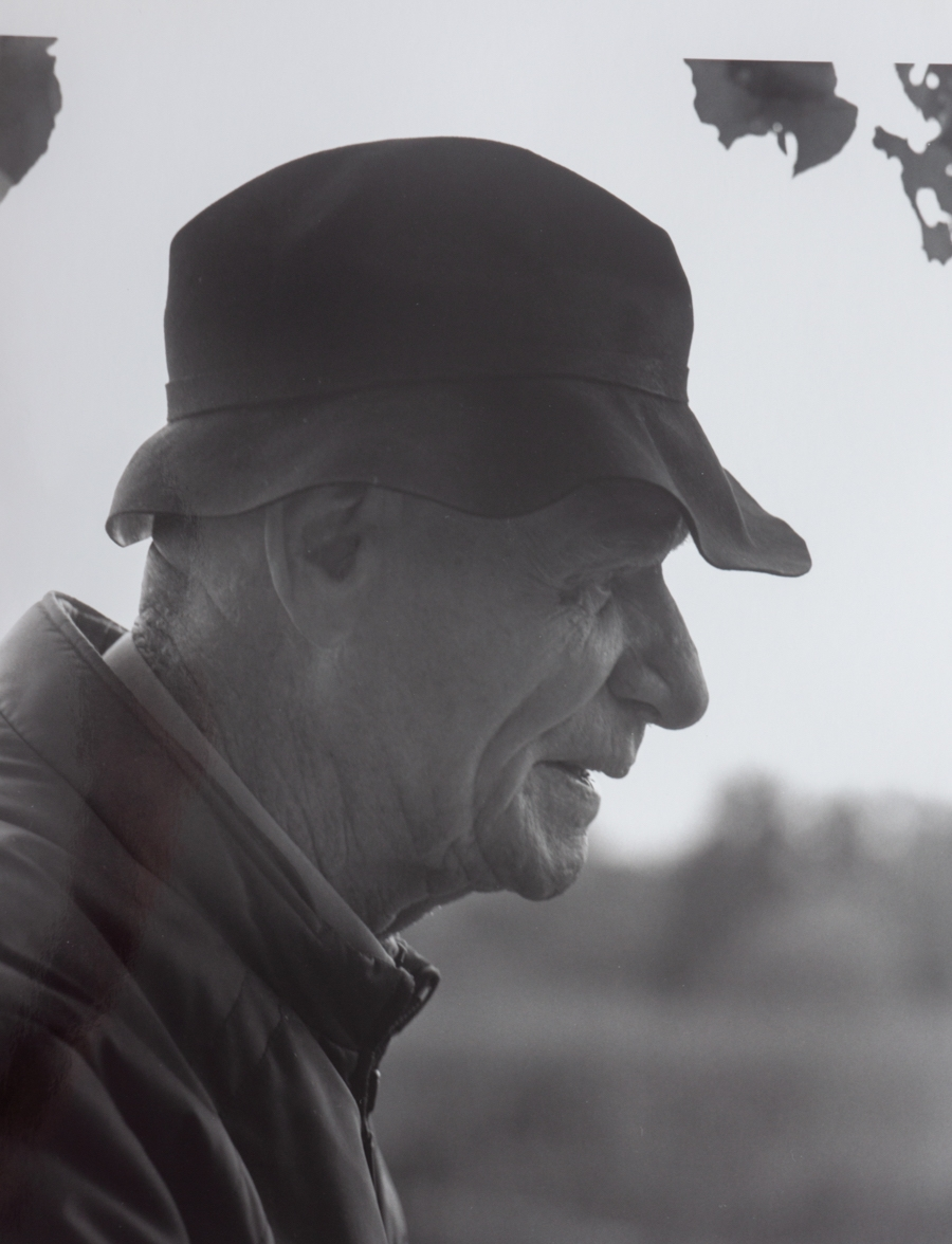 c.René Antonoff_02-279