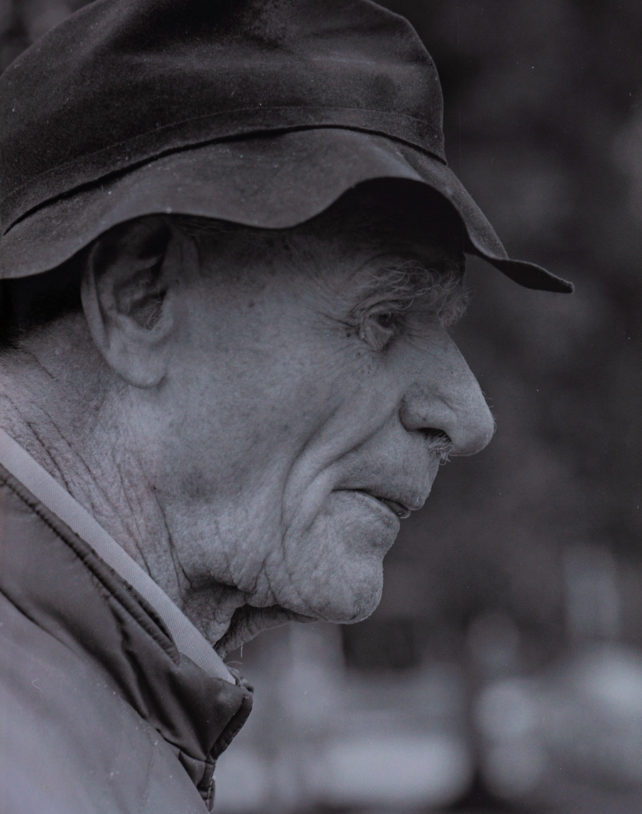 c.René Antonoff_02-281
