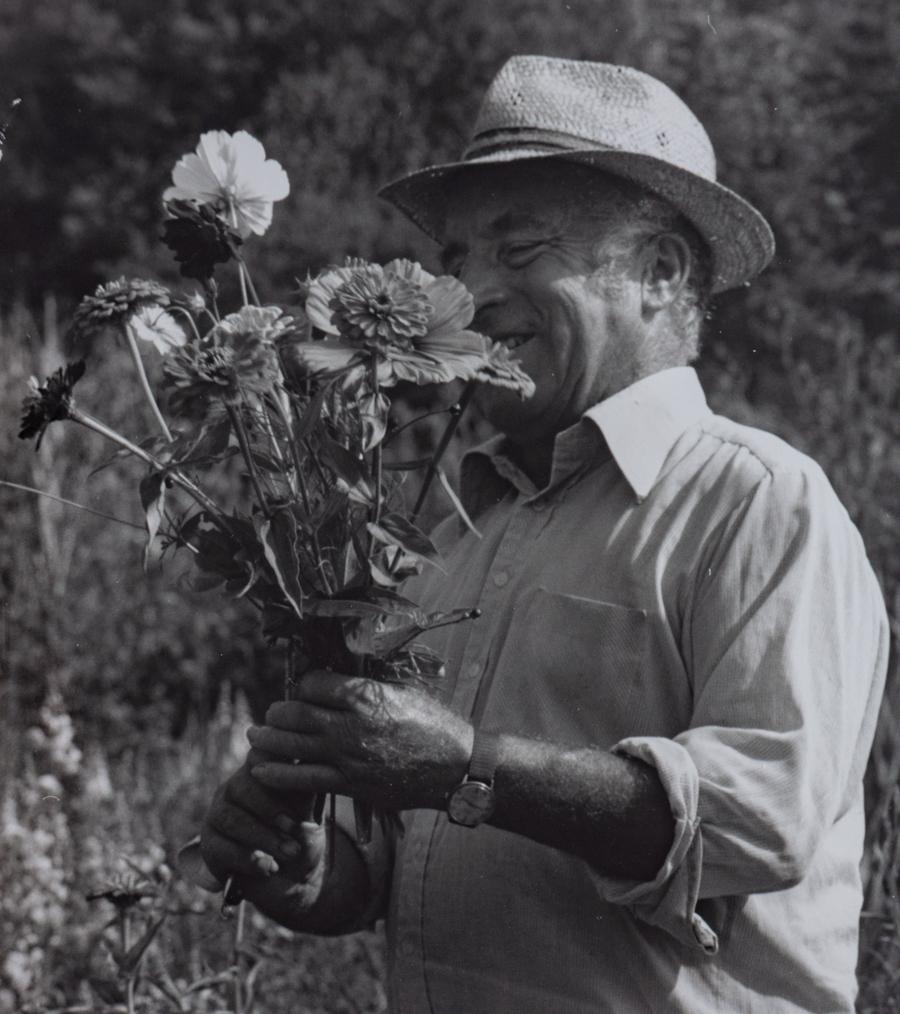 c.René Antonoff_02-284