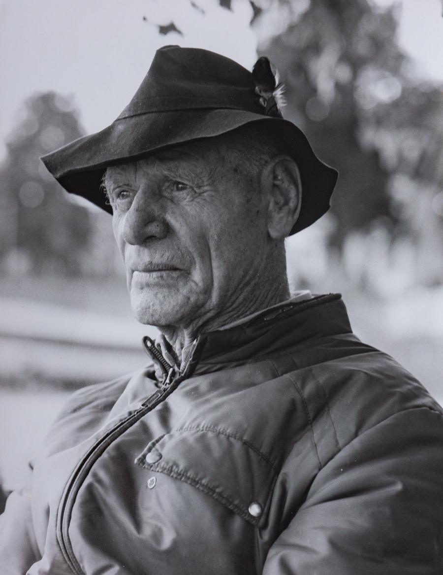c.René Antonoff_02-293