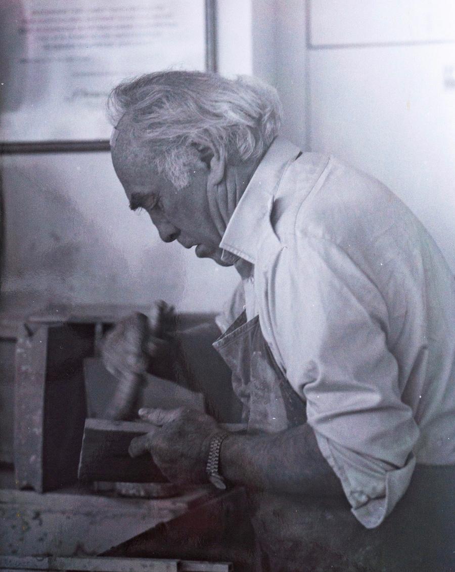 c.René Antonoff_02-300