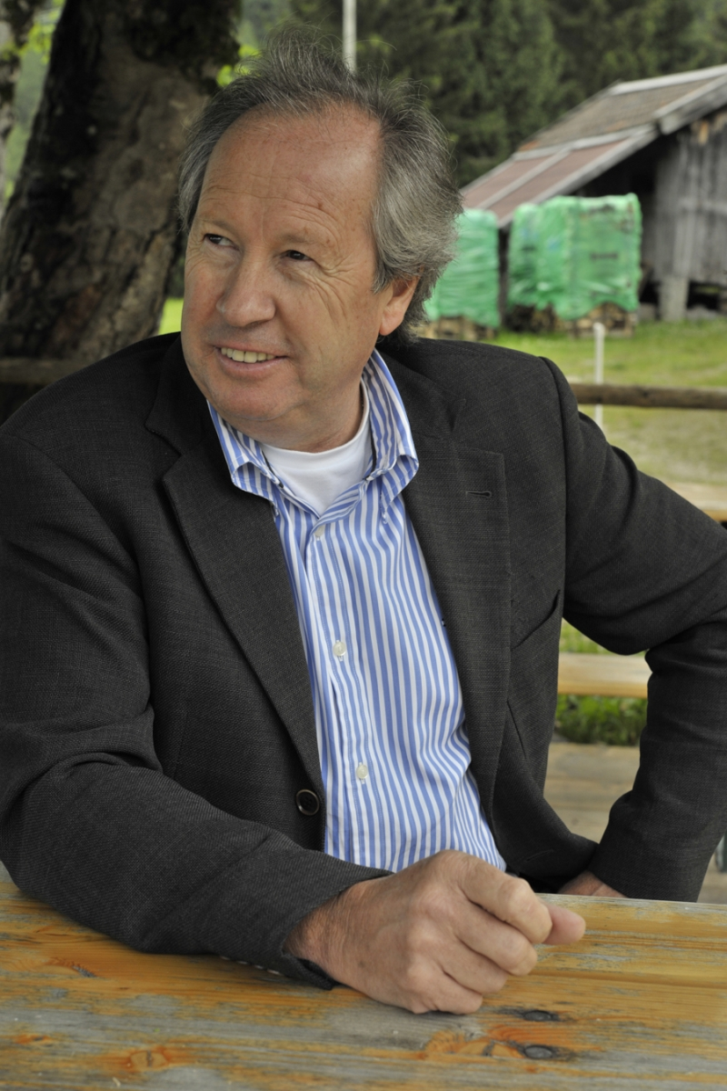c.René Antonoff_05-62