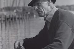 c.René Antonoff_02-278