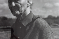 c.René Antonoff_02-294