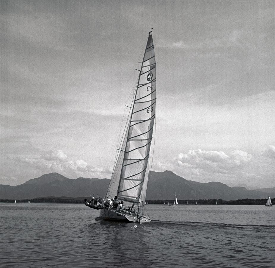 Segeln_02 (57 von 58)