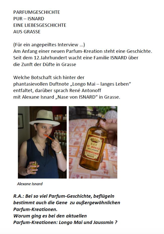 Interview_Longo Mai - Langes Leben