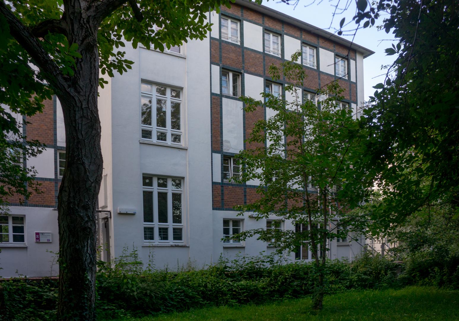 Olbrichweg 10